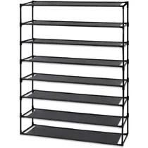 https www wayfair com keyword php keyword 24 inch shoe rack