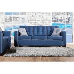 Square Sofa Beds Sectional Sizes Brayden Studio Palmer Wayfair Ca