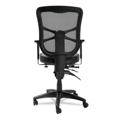 Alera Elusion Chair Youth Swivel Series Ergonomic Mesh Desk Wayfair