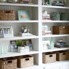 Living Room Organization Yellow Grey And Black Ideas 5 Tips Wayfair Photo The Cape Cod