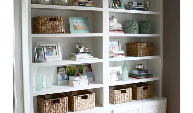 organizing a living room table sets 5 organization tips wayfair photo the yellow cape cod