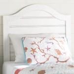 Beachcrest Home Cierra Twin Headboard Reviews Wayfair