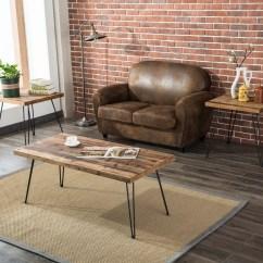 3 Piece Table Set For Living Room Light Paint Ideas 4 Sets Wayfair Stuber Coffee