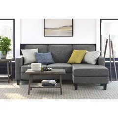 serta at home sectionals you ll love in