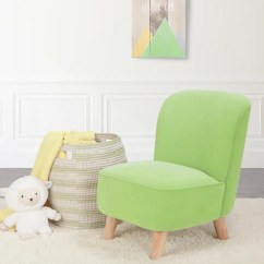 Kids Plush Chairs Ergonomic Table And Chair Malaysia Karla Dubois Juni Ultra Comfort Reviews Wayfair The Is Easily One Of Most Comfortable Kid S Ever This Well Crafted Will Be A Favorite Your Child