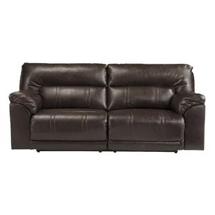 addison sofa ashley furniture gus jane review signature design by wayfair ca save
