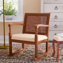Old Fashioned Rocking Chairs Cafe Table And You Ll Love Douglass Chair