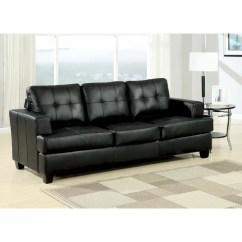 Square Sofa Beds Most Comfortable Bed Au Red Barrel Studio Horst Wayfair Ca Sale