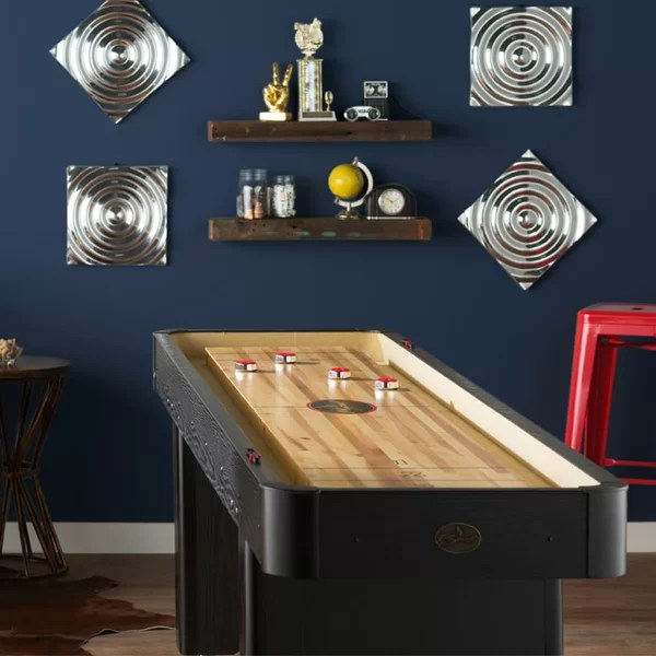 For Family Game Night Youll Love  Wayfair