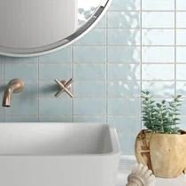 https www allmodern com home improvement sb1 blue bathroom shower tile c1853964 a38804 130671 html