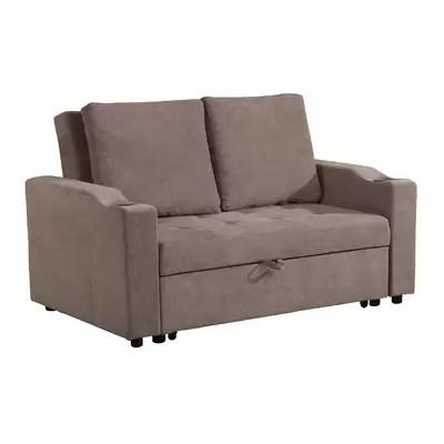 where to get rid of a sleeper sofa old school bed zipcode design evan reviews wayfair ostlund convertible