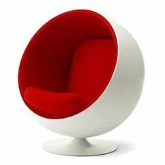 Half Circle Chair Pink Velvet Rolling Wayfair Ball Balloon