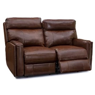 leather chair ottoman set hanging geelong and sets wayfair graziano reclining configurable living room