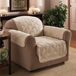 Club Chair Covers Porch Rocking Chairs Canada Slip For Wayfair Quickview