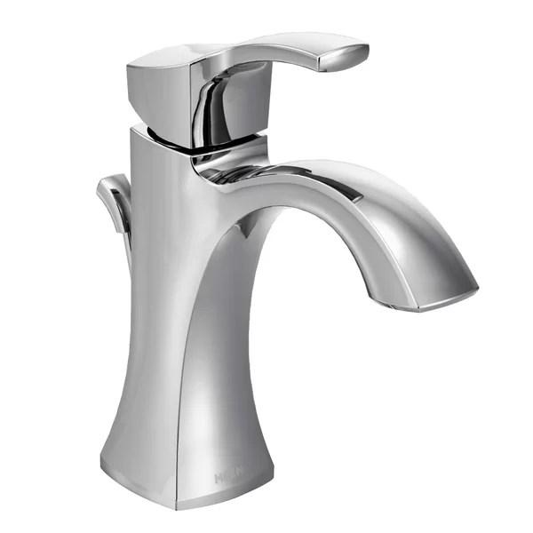 moen caldwell bathroom faucets