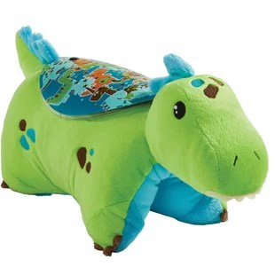 pillow pets night lights you ll love in