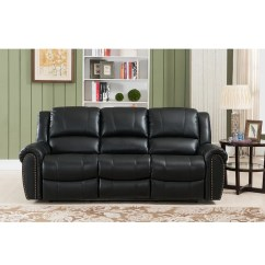 Living Room Sets Houston Interior Design Of Small Indian Amax Reclining 2 Piece Leather Set Wayfair