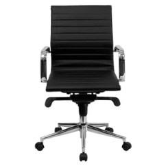 Desk Chairs White Heavy Duty Portable Chair Modern Office Allmodern Quickview Brown