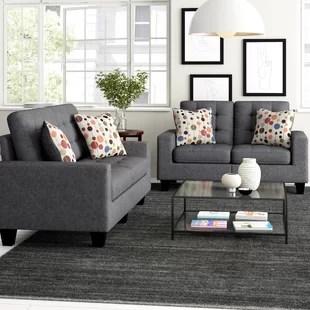 living room sets you