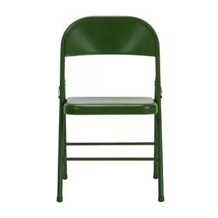 industrial metal chairs reupholster office chair armrest wayfair quickview