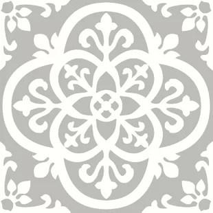gothic 12 x 12 x 1 5mm vinyl tile