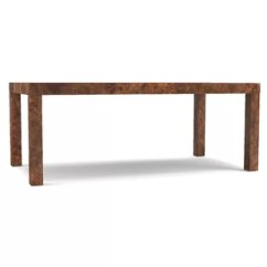 Long Kitchen Tables Rustic Countertops Narrow Table Wayfair Board Extendable Dining