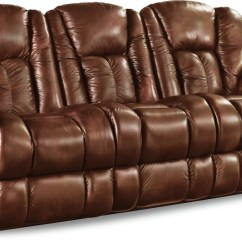 Lazy Boy Maverick Recliner Sofa Wooden Set Designs Philippines La Z Reclina Way