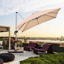 https www wayfair com keyword php keyword threshold patio umbrella