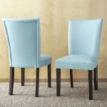 Brayden Studio Maynor Upholstered Dining Chair Reviews Wayfair