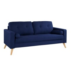 Tufted Button Sofa Cheers Brand George Oliver Breeding Wayfair