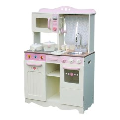 Childrens Kitchens Inexpensive Kitchen Makeovers Play Sets You Ll Love Wayfair Co Uk