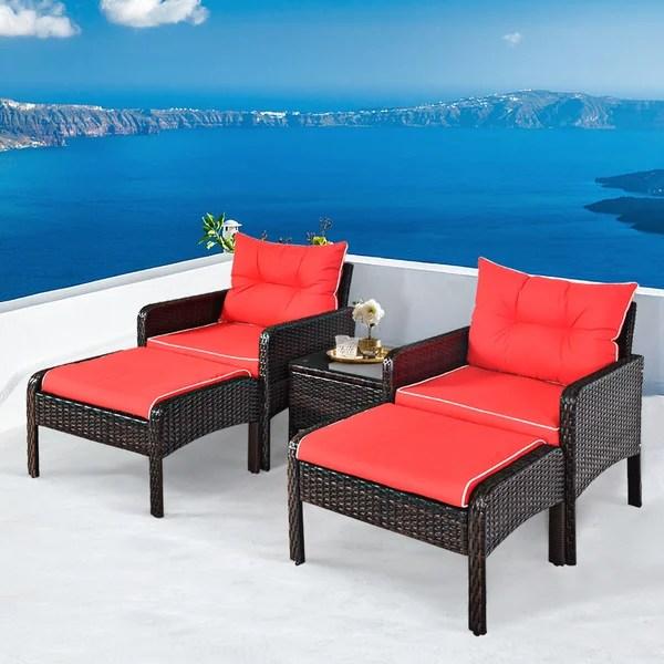 https www wayfair com keyword php keyword hampton bay patio set