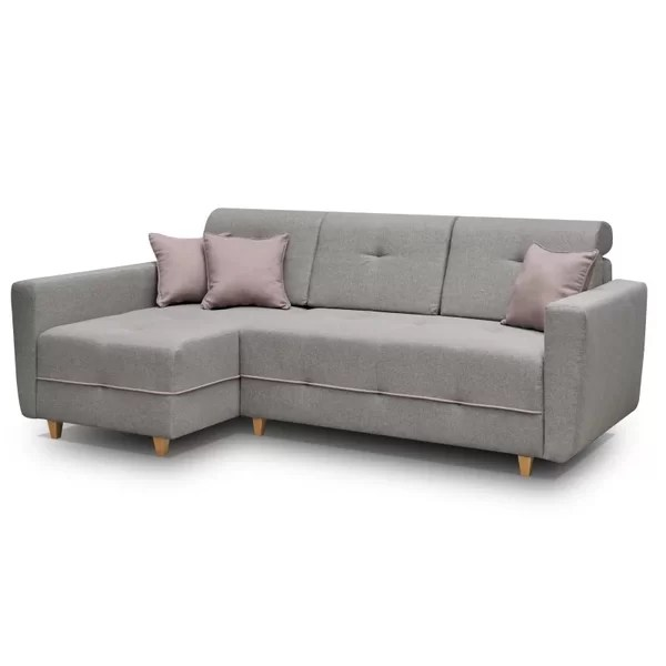lazy boy corner sofa uk unique sofas australia beds wayfair co