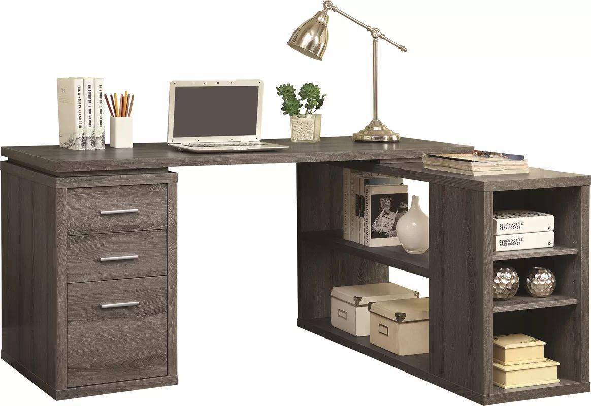 5 Types of Office Furniture That Redefine Modern Ergonomics