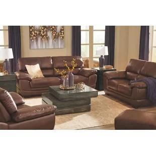 living room set leather blinds argos sets you ll love wayfair phelan configurable