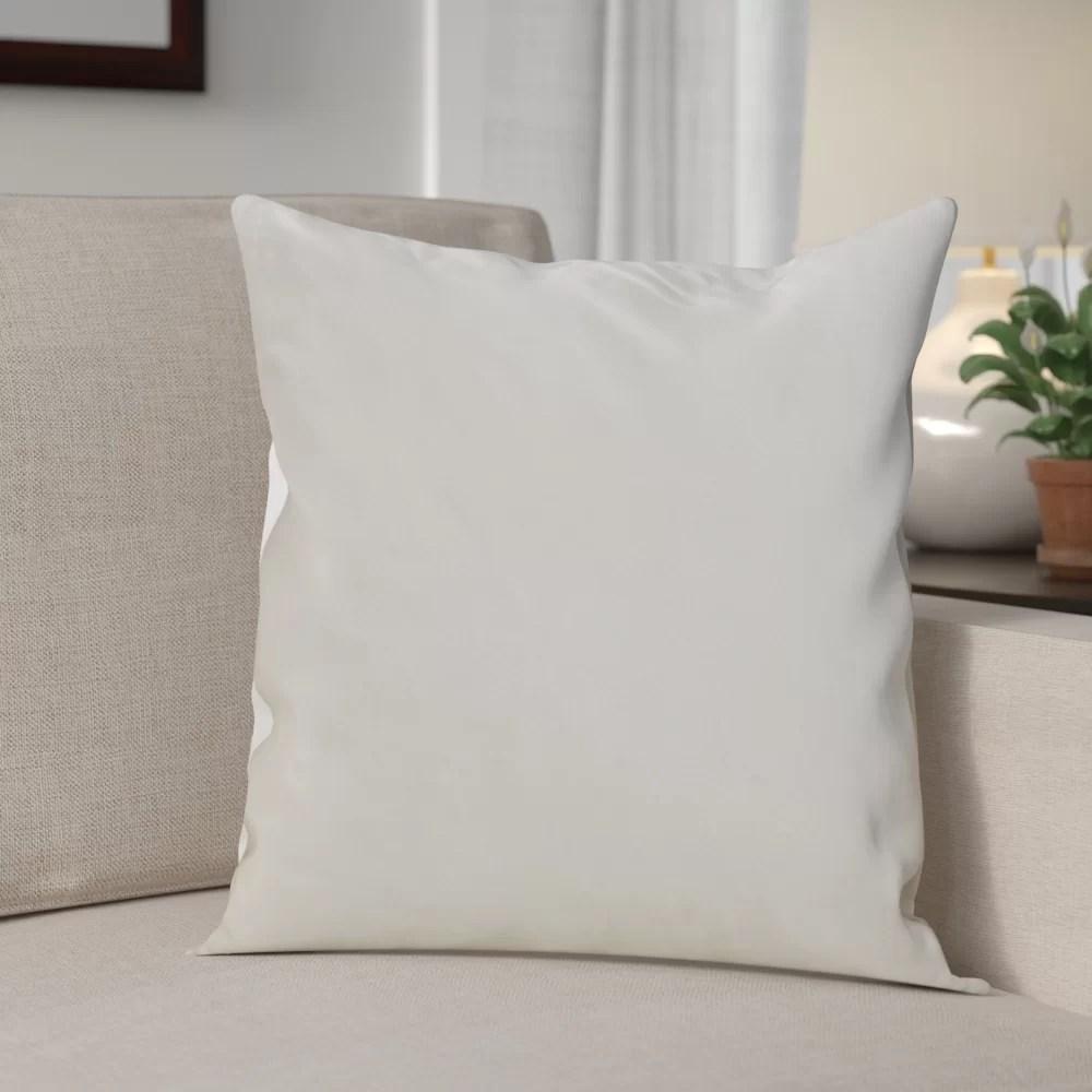beckstead pillow insert