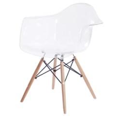 Replacement Chair Legs Toddler Wooden Rocking Wayfair Quickview