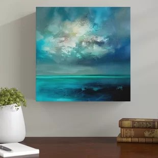 canvas wall art canvas