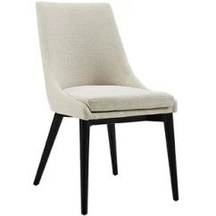 Light Wood Dining Chairs Wooden Chair Parts Names Modern Contemporary Allmodern Quickview