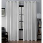 White Sheer Curtains You Ll Love In 2021 Wayfair