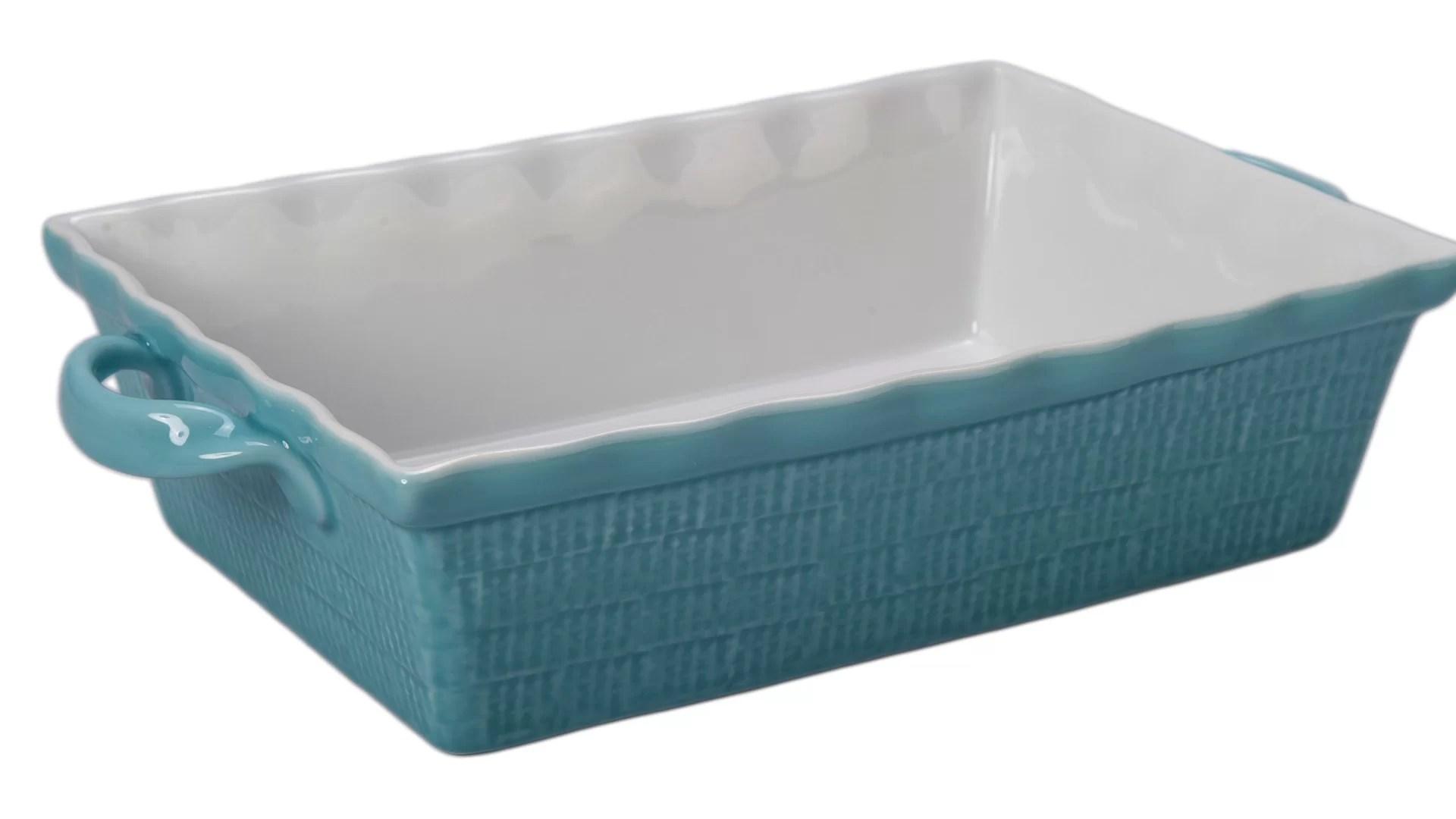 Get Porcelain Plates Stored Kitchen Drawer Drawer Gallery