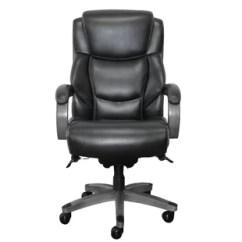 Ergonomically Correct Chair Moon Target Australia Ergonomic Office Chairs You Ll Love Wayfair Quickview