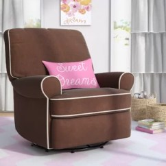 Best Glider Chairs Wedding Chair Covers Hereford Wayfair Quickview