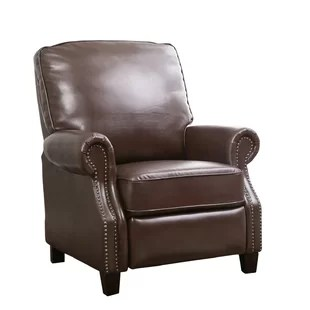 double recliner chairs chicco high chair recall wayfair quickview