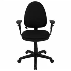 Office Chairs For Heavy People Video Game Walmart Desk Chair Wayfair Quickview