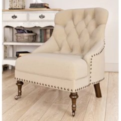 Armless Living Room Chairs How Big Should Area Rug Be In Chair Wayfair Co Uk Quickview