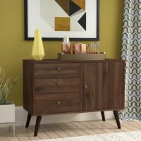 Sideboards & Buffet Tables You'll Love in 2019