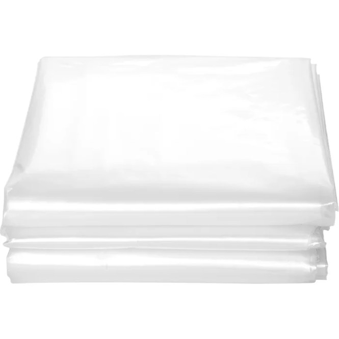 Moving And Storage Waterproof Mattress Protector