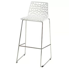 Ghost Bar Chair Recliner Riser Chairs For The Elderly Clear Acrylic Stools Wayfair Quickview