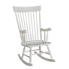 Rocking Chair Baby Winnie The Pooh High Nursery Chairs Wayfair Quickview